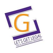Let's Get Legal Financial Solutions - College Park, GA 30337 - (404)629-9444 | ShowMeLocal.com