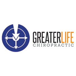 Greater Life Chiropractic