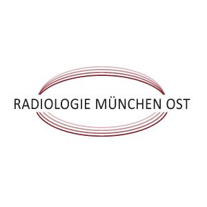 Bild zu Radiologie München Ost in München