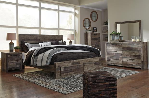 Images Raymour & Flanigan Furniture and Mattress Outlet