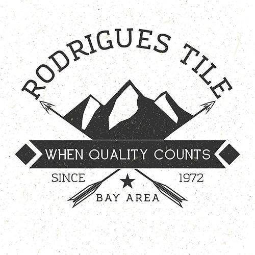Rodrigues Tile Company