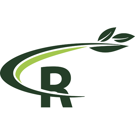 Ricardo Landscaping