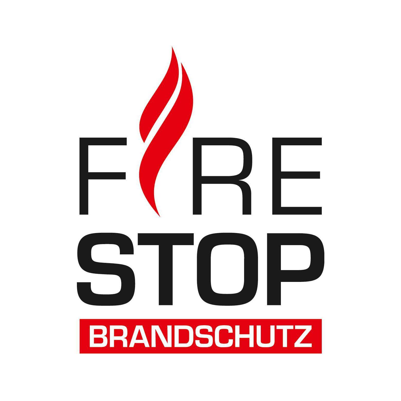 Bild zu Firestop Brandschutz-Service GmbH in Lehrte