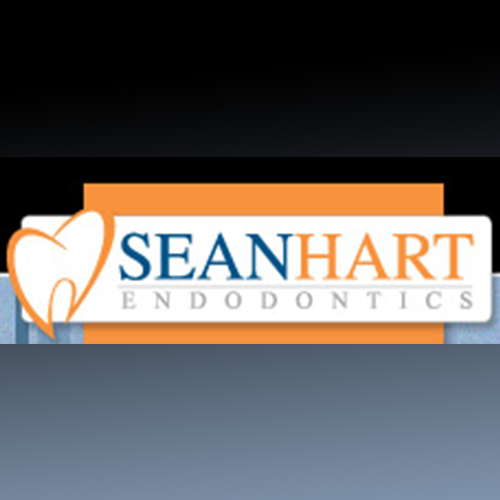 Sean Hart Endodontics - Lafayette, IN - Dentists & Dental Services