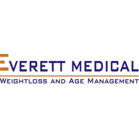 Everett Medical: Linda Everett, MD, MHA - Avondale, PA - Nutritionists