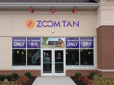 Up To 10% Off Zoom Tan Items + Free P&P. Don't pay more then you need with those hand-picked discount codes and deals for motingsyti.tk Up to 10% off Zoom Tan items + Free P&P @ motingsyti.tk Save money with tested and verified coupon codes.