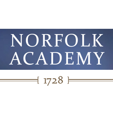 Norfolk Academy - Norfolk, VA - Private Schools & Religious Schools