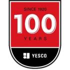 YESCO Sign & Lighting Service