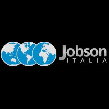 Jobson Italia