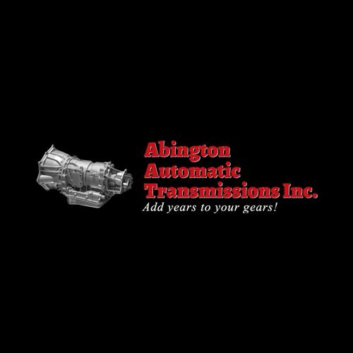 Abington Automatic Transmissions