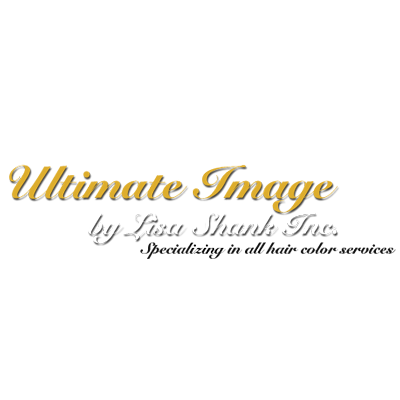 Ultimate Image By Lisa Shank Inc.