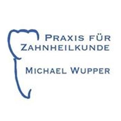 Michael Wupper Zahnarzt