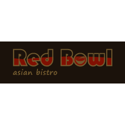 Red Bowl Asian Bistro - Summerville, SC 29483 - (843)594-3131 | ShowMeLocal.com