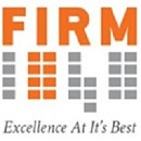FIRM1040 - Tax & Accounting