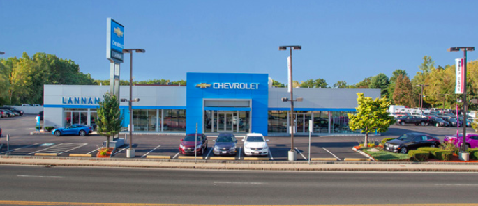 lannan chevrolet of lowell in lowell ma 01852. Black Bedroom Furniture Sets. Home Design Ideas