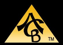 American Certified Bullion (ACB)