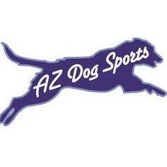 AZ Dog Sports
