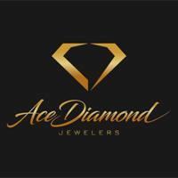 Ace Diamond Jewelers