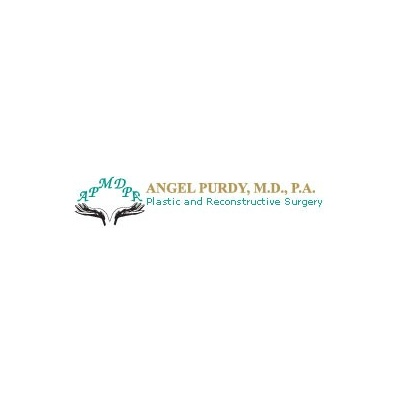 Angel Purdy, M.D., P.A. - Pikesville, MD 21208 - (410)602-3656 | ShowMeLocal.com