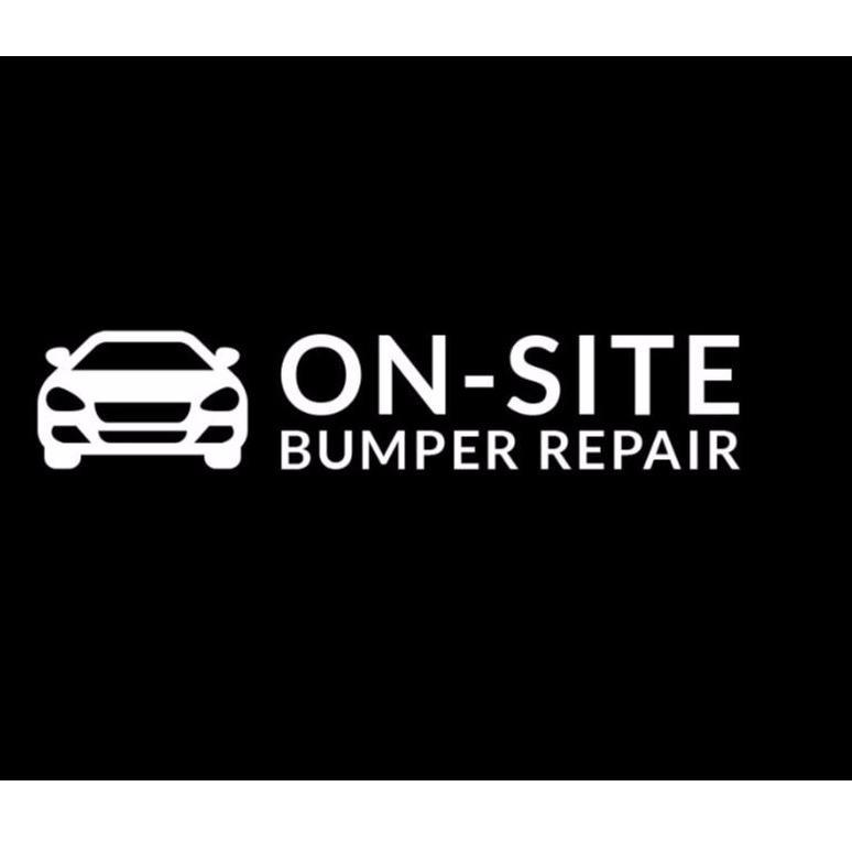 Safelite Quote: On-Site Bumper Repair, Brookfield Connecticut (CT