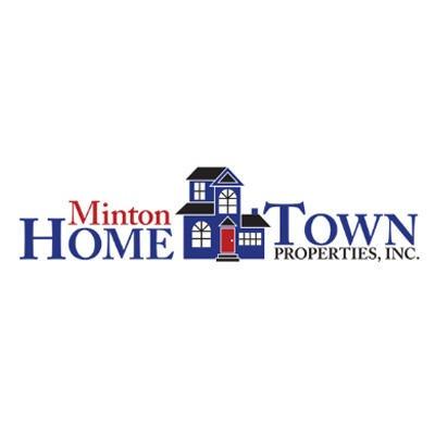 Minton Hometown Properties Inc