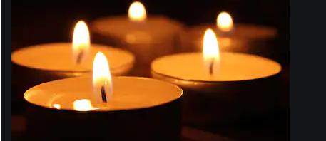 O'Connor Bros Funeral Homes Ltd