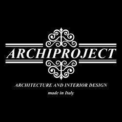 Archiproject