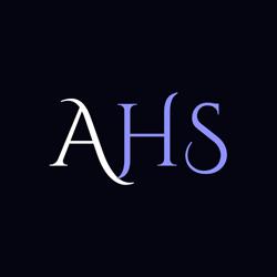 Astrology Healing Spa - Manhasset, NY 11030 - (516)838-7913   ShowMeLocal.com