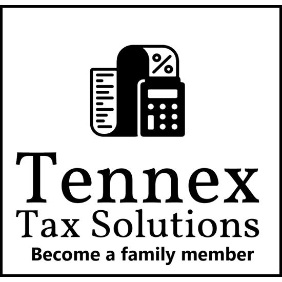 Tax Negotiations
