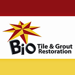BiO Tile and Grout Restoration
