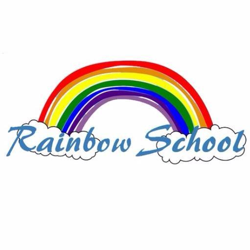 Rainbow School - Goleta, CA - Preschools & Kindergarten