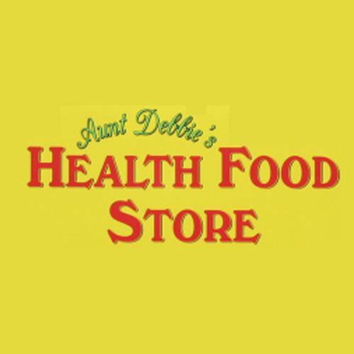 Aunt Debbie's Health Food Store - Pleasantville, NJ 08232 - (609)645-9355 | ShowMeLocal.com