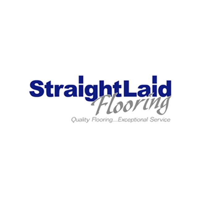 StraightLaid Flooring - Pewsey, Wiltshire SN9 5LZ - 01672 811828   ShowMeLocal.com