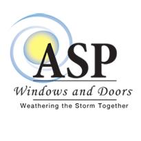Doral Asp Windows and Doors