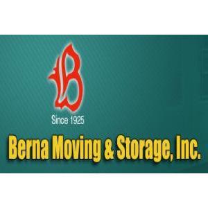 Berna Moving & Storage Inc - South Elgin, IL - Marinas & Storage