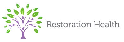 Restoration Health