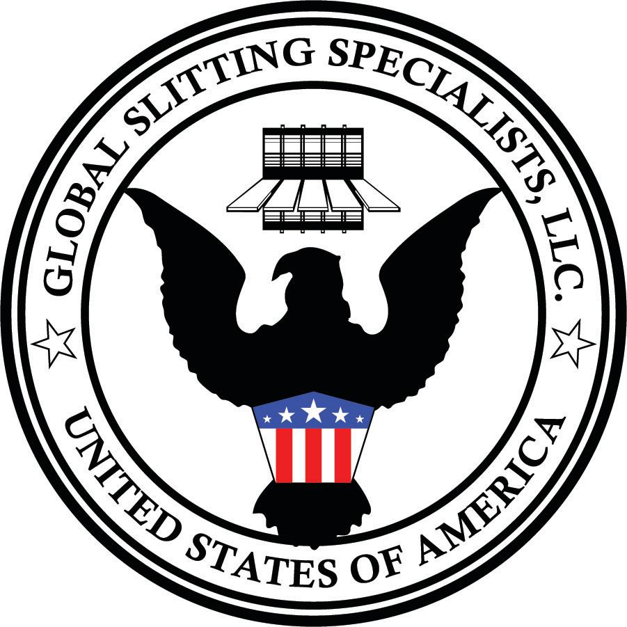 Global Slitting Specialists, LLC