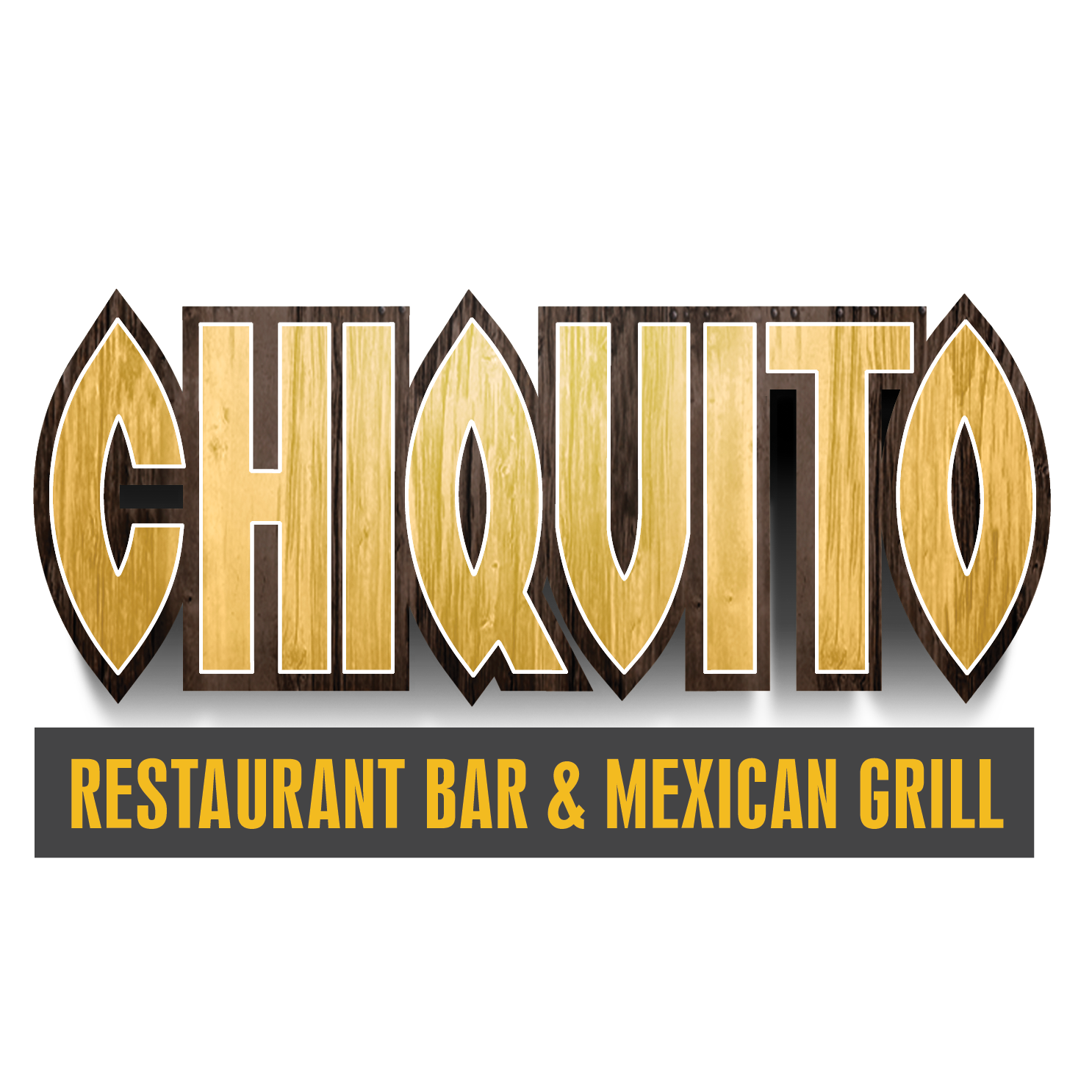 Chiquito - Peterborough, Cambridgeshire PE7 8FD - 01733 898540 | ShowMeLocal.com