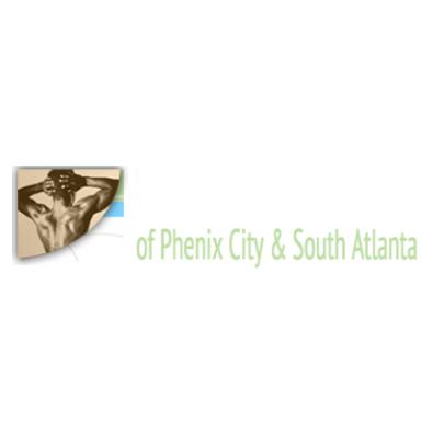 Phenix City Spine & Joint Center