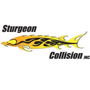 Sturgeon Collision Inc. - Greenville, MI - Auto Body Repair & Painting