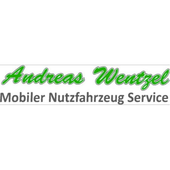 Bild zu Andreas Wentzel - Mobiler Nutzfahrzeug Service in Quickborn Kreis Pinneberg
