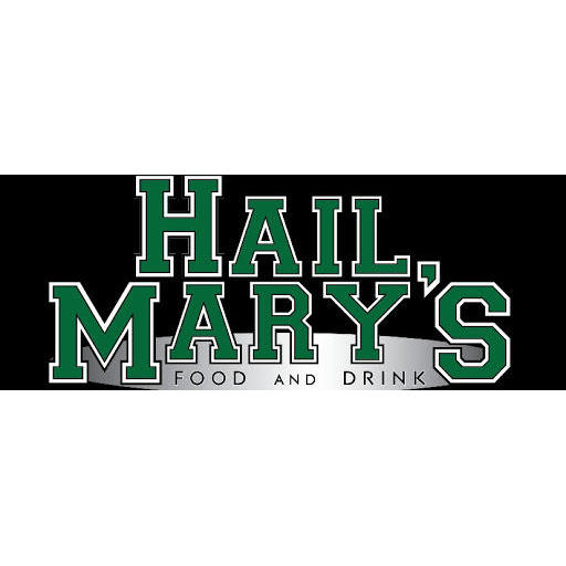 Hail Mary's Food And Drink