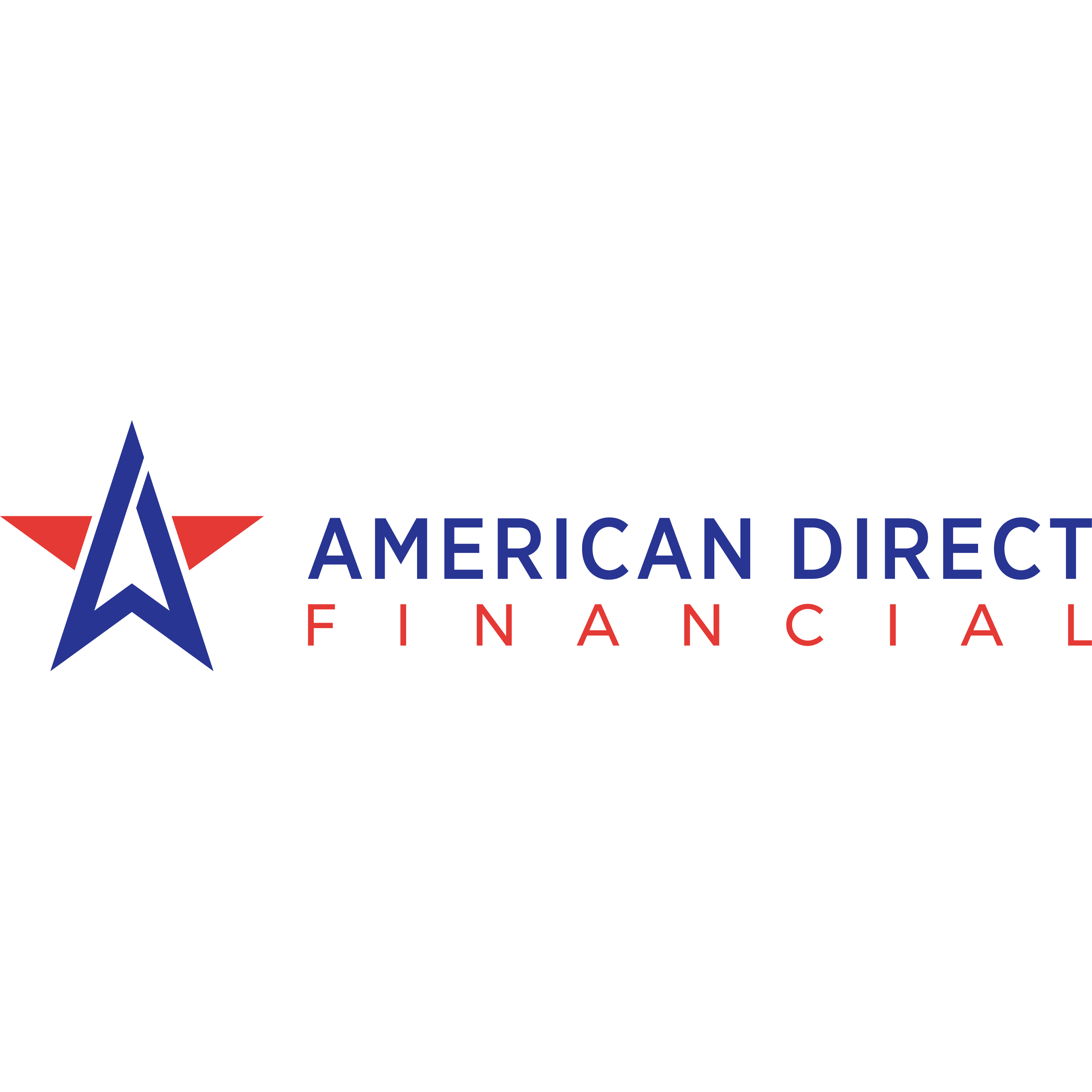American Direct Financial