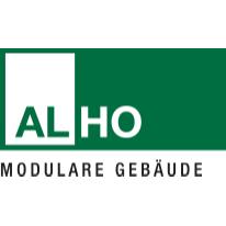 Bild zu ALHO Systembau GmbH - Niederlassung Rhein-Ruhr in Ratingen