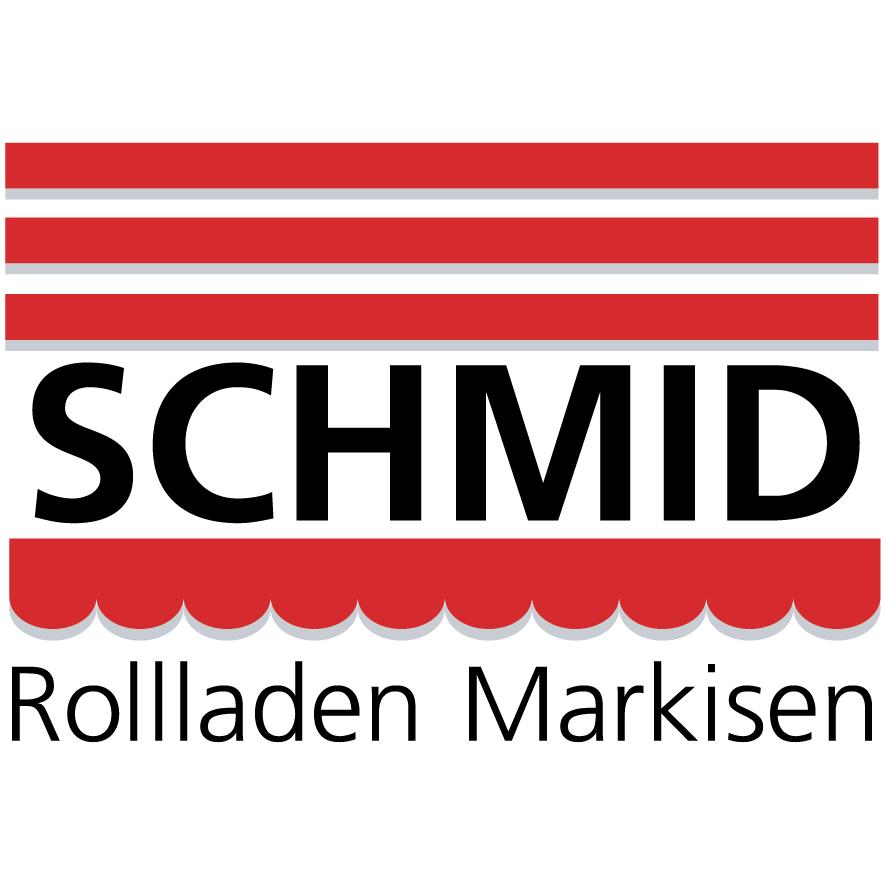 Ernst Schmid Rollladen und Markisen GmbH
