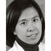 Emily Chai, MD