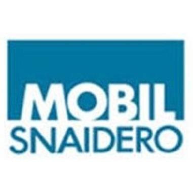 Mobili snaidero mobilsnaidero mobili majano italia tel 0432959 - Mobili snaidero majano ...