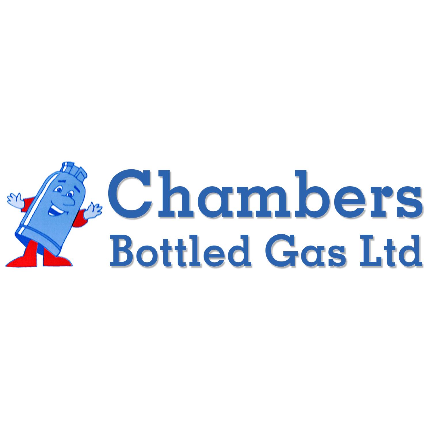 Chambers Bottled Gas Ltd