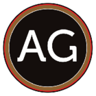 Argenal Group