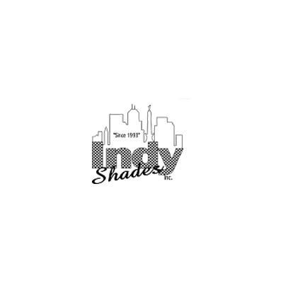 Indy Shades Inc. - Greenwood, IN - Interior Decorators & Designers